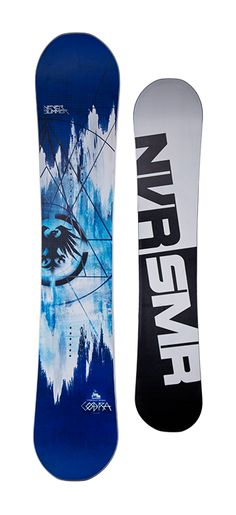 Cobra Never Summer Snowboards, Time Tested, Great Pictures, Snowboarding, Futuristic, Mountain, Shape, Specs, Activities