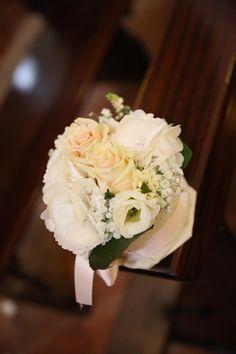 Matrimonio Paola e Alessandro - Zubini Fiori Wedding Ceremony, Wedding Flowers, Crown, Jewelry, Weddings, Drive Way, Lantern, Imagination, Jewellery Making