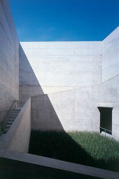 http://www.revistaad.es/arquitectura/galerias/naoshima/7134/image/582673