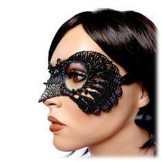 diy crow costume ladies - Google Search