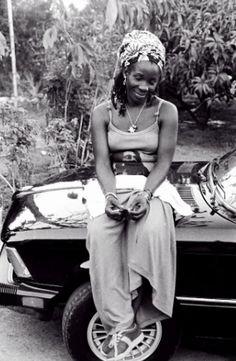 The beautiful Rita Marley by Reggae Rasta, Rasta Art, Black Is Beautiful, Beautiful People, Reggae Bob Marley, Bob Marley Wife, Bob Marley Pictures, Famous Legends, Marley Family