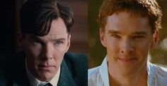 Can You Identify The Benedict Cumberbatch Work By A Single Screenshot?