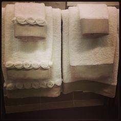Dantell spring 2013 Scarlett women & men towellsets #towel #towelsets #hometextile #decor #decoration #home