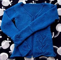 62 Beginner Sweater Knitting Pattern Ideas for Your Family - Patterns for mom, dad and baby