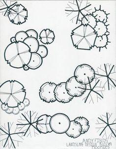 「landscape graphics vine symbols」的圖片搜尋結果