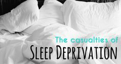 The casualties of sleep deprivation. Baby Sleep Consultant, Sleep Issues, New Mums, Sleep Deprivation, Mac, Parenting, How To Plan, Blog, Life