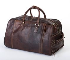 e6c245bd646 11 beste afbeeldingen van Alpenleder - Backpack, Backpack bags en ...