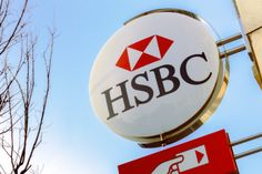 HSBC will now let you open a new bank account with a selfie