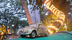 Volkswagen Diecast, Volkswagen, Photography, Photograph, Fotografie, Photoshoot, Fotografia