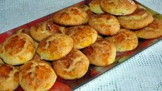 Portuguese Desserts, Portuguese Recipes, Cookie Recipes, Dessert Recipes, Food Wishes, Kinds Of Desserts, Portugal, Crinkle Cookies, Drinking Tea