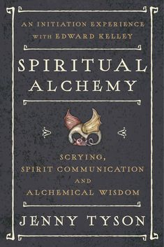 Booktopia has Spiritual Alchemy, Scrying, Spirit Communication, and Alchemical Wisdom by Jenny Tyson. Buy a discounted Paperback of Spiritual Alchemy online from Australia's leading online bookstore. Magick Book, Witchcraft Books, Occult Books, Inspirational Books, Tantra, Book Of Shadows, Nonfiction Books, Wiccan, Book Worms