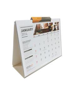 Table calendar …