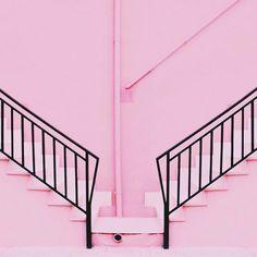 💎 ᴘɪɴᴛᴇʀᴇsᴛ: 💎 αєѕтнєтι ¢ ѕ pink, pastel pink, dan millenial pink Panthères Roses, Murs Roses, Pastel Roses, Millenial Pink, Whatsapp Wallpaper, Regina George, Rosa Rose, Aesthetic Colors, Aesthetic Pastel Pink
