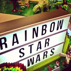#rainbowstarwars #rainbow #starwars #gay #pink