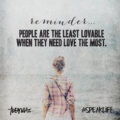 Words from Toby Mac The Words, Positive Quotes, Motivational Quotes, Inspirational Quotes, Quotable Quotes, Faith Quotes, Mantra, Great Quotes, Quotes To Live By
