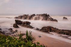 Sawarna Beach #seascape #photography #travel