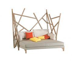Cocoon   Designlines