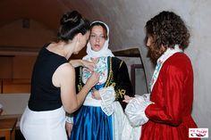 Kythirian NEWS Greek Traditional Dress, Greek Costumes, Corfu, Greeks, Folk Costume, Islands, Sari, News, Blog