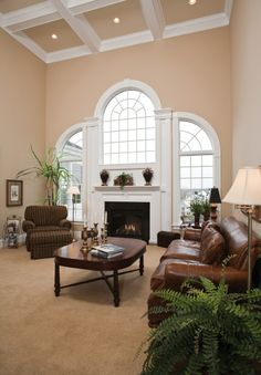 two story great rooms - AT&T Yahoo Search Results
