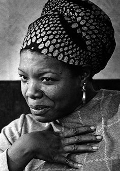 New black history quotes wisdom inspiration maya angelou Ideas James Baldwin, Martin Luther King, Black History Quotes, Black History Month, The Caged Bird Sings, Maya Angelou Quotes, Best Love Quotes, Famous Quotes, Favorite Quotes