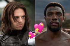 You got: Spider-Man! Which Marvel Man Would You Totally Fall In Love With? Buzzfeed Love, Buzzfeed Quizzes Love, Crush Quizzes, Fun Quizzes, Random Quizzes, Marvel Man, Man Thing Marvel, Avengers Quiz, Quotev Quizzes