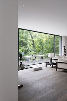 Daskal & Laperre interior architects - Luxury Homes