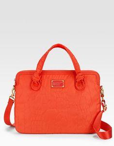 112 Best Laptop Bag  case images   Laptop bags, Backpacks, Fashion bags 069472a4d1