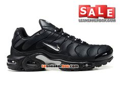 NIKE AIR MAX TN/TUNED REQUIN TPU - CHAUSSURES NIKE SPORTSWEAR PAS CHER POUR HOMME NIKE AIR MAX TN/TUNED REQUIN TPU - CHAUSSURES NIKE SPORTSWEAR PAS CHER POUR HOMME 604133-001