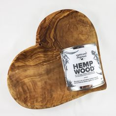 Wood you be our valentine? - Our all-natural wood finishing oil is food safe, long-lasting and environmentally friendly making it the perfect product to use on your cutting boards and butcher block counter tops. Wood Finishing, Butcher Block Countertops, Hemp Oil, Cutting Boards, Counter Tops, Safe Food, Natural Wood, Wood Projects, The Originals