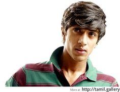 Uma Riaz's son aims for a longer innings in Tamil - http://tamilwire.net/54792-uma-riazs-son-aims-longer-innings-tamil.html