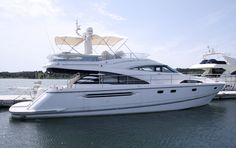 Book your motor boat with exlusive #discount at: http://charter.ncp.hr/en/home.html