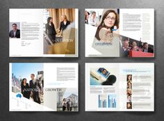 Coombes Whitechurch Design - Melbourne Graphic Design Firm - 03 9429 4000