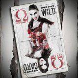 MP3 - Hard Rock  Metal - HARD ROCK  METAL - Album - $8.99 -  Wild Card