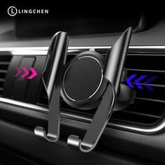 Car Phone Holder Universal Air Vent Mount Clip Cell Phone Holder for iPhone 360 Degree Rotation Car Holder Auto Memery Iphone Car Mount, Car Cell Phone Holder, Cell Phone Car Mount, Phone Charger Holder, Magnetic Phone Holder, Iphone Holder, Phone Stand, Phone Case, Car Best