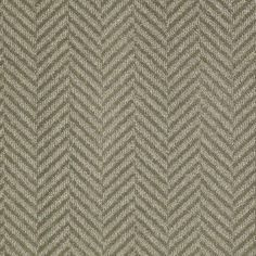 herringbone | 5B101 | Shaw Hospitality Group Carpet and Flooring