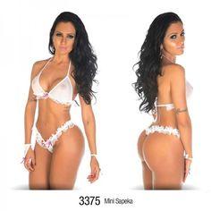 Mini Sapeka - Mini SapekaMix Sexshop traz para todos uma grande oportunidade de lucrar com este mercado erótico.