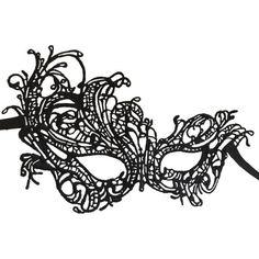 Lace Masks – Luxury Mask https://luxurymask.com/collections/lace-masks