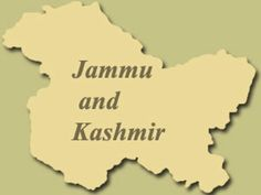 Kashmiri Pandits are the first and the primary stakeholders of Kashmir: Panun…