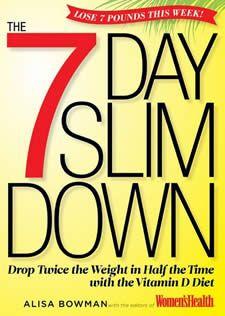 7-day-slim-down