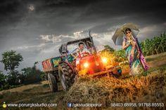 porurgkstudio - porurgkstudio Tamilnadu chennai | wedding photographers in chennai Tamilnadu #candid#video#photo#porur#studio#candidphotography#cinematicvideography#portfolio#coupleshoot #pre wedding#porurgkstudio#Idesapost wedding#tamil wedding#candidweddingphotographers#chennai Wedding Couple Poses Photography, Maternity Photography Poses, Wedding Couple Photos, Couple Photoshoot Poses, Indian Wedding Photography, Outdoor Photography, Wedding Photoshoot, Wedding Pics, Wedding Couples