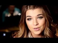 Luke Bryan - Crash My Party - Official Acoustic Music Video - Jess Moska...