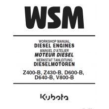 loncin engine repair manual