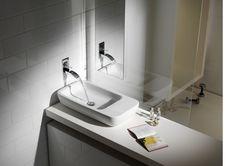 Khroma | Colecciones de baño | Colecciones | Roca