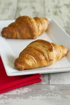 Brioche con la macchina del pane http://www.gustissimo.it/ricette/dolci-paste-fresche/brioche-con-la-macchina-del-pane.htm