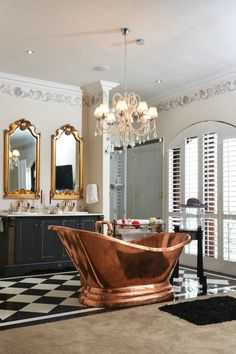 Country Lifestyle, House, African House, Amazing Spaces, Decor Design, Dream Design, Apartment Inspiration, Estate Homes, Beautiful Bathrooms