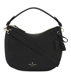 226 Best Bags images in 2019  04595bc795594