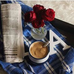 Cute Wallpapers First Initial Letter A Alphabet A And N Heart Beautiful Wallpaper For Phone