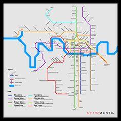 50 Best fantasy transit images in 2019