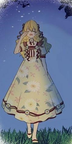 ある日お姫様になってしまった件について ネタバレ 43