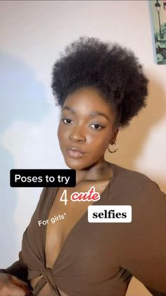 Cute Poses For Pictures, Poses For Photos, Best Photo Poses, Picture Poses, Creative Photoshoot Ideas, Cute Selfie Ideas, Model Poses Photography, Modeling Tips, Instagram Pose